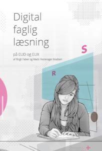 DigitalFagligLaesning_haefte_forside