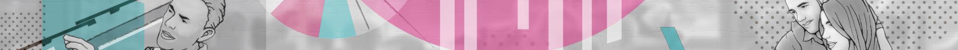 forsidebillede_tegning_handverker_100_bred